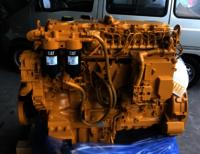 CATERPILLAR C7.1 ENGINE 542-4984 FOR 323D2