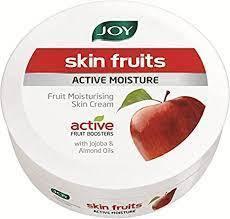 Joen Fruit Skin Cream