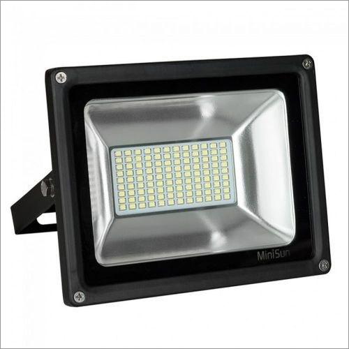 50 -100 And 150 Watt LED Flood Light