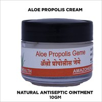 High-quality Natural Effective Antiseptic Ointment
