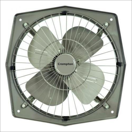 18 Inch Heavy Duty Crompton Exhaust Fan