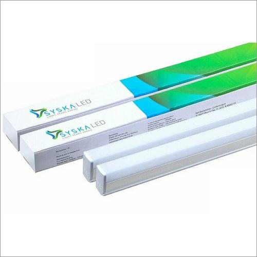 Syska 4 Feet 18 Watt LED Batten Tube Light