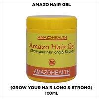 Amazo Hair Gel