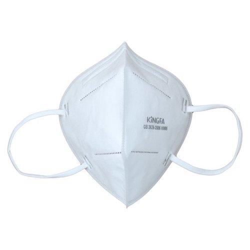 Kingfa Kn95 Face Mask