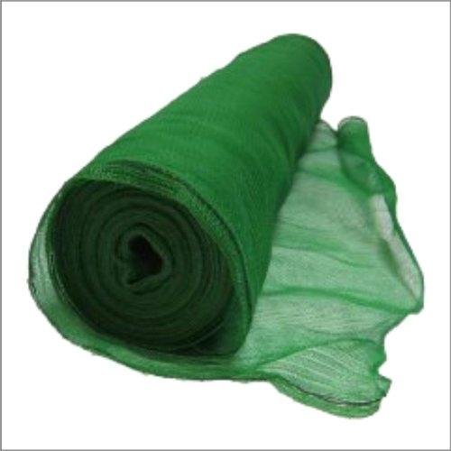 HDPE Plastic Shade Net