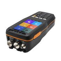 SBI-200 Touch Screen Smart Handy OTDR