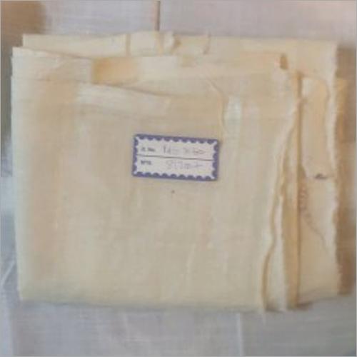 40x60 Cotton Cambric Grey Fabric