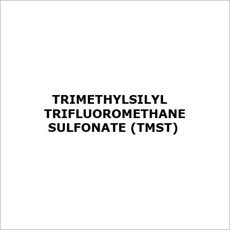 TRIMETHYLSILYL TRIFLUOROMETHANESULFONATE (TMST)
