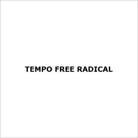 TEMPO FREE RADICAL