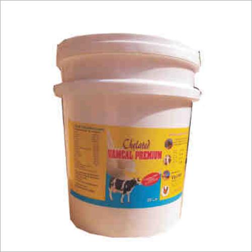 20Ltr Vamcal Premium Chelated Animal Health Supplements