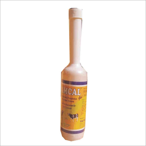 300gm Vamcal Gel