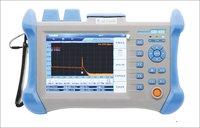 SBI-400 Optical Time Domain Reflectometer