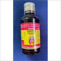 Ascoril + Syrup