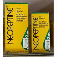 Neipeptine