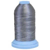 TKT 40 Threads