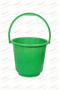 13 Liter Plastic Bucket