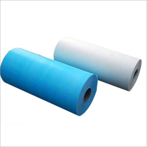 Non Woven Fabric For 3 Ply Mask