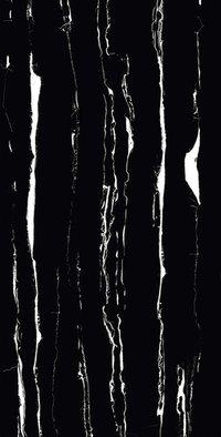 TORINO BLACK 600X1200mm SUPER HIGH GLOSS PORCELAIN TILES