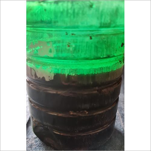 Vermiwash Fertilizer