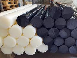 Poly propylene(PP) Products