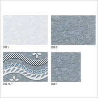 393 Series Glossy Tiles