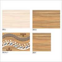 395 Series Glossy Tiles