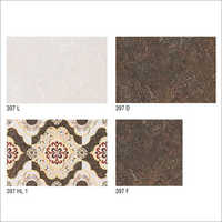 397 Series Glossy Tiles
