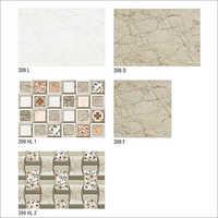 399 Series Glossy Tiles