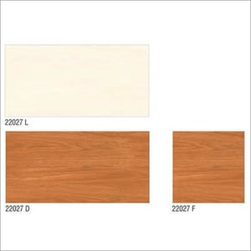 22027 Series Matt Wooden Design Tiles