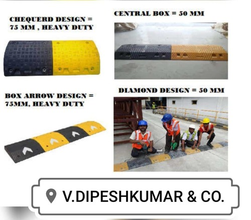 Safety and road safety product