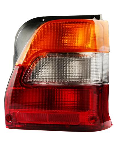 Tail Lamp Maruti Type 2