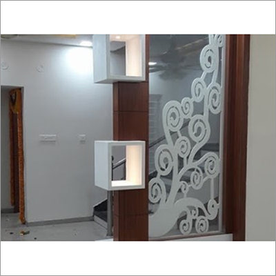Home Interior Turnkey Project Services