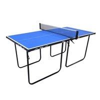 Stag Mini Table Tennis