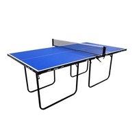 Stag Midi Table Tennis