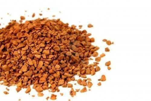 Instant Freeze Dried Coffee