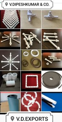 PTFE product