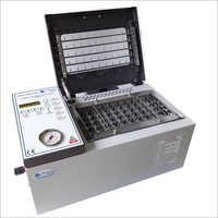 Bio Analytical Instruments