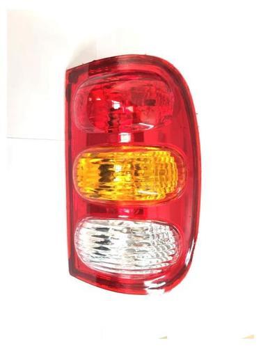 Tail Lamp Scorpio Type 1