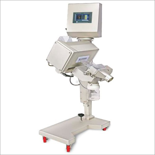 Technofour GX-30 Pharmaceutical Metal Detector