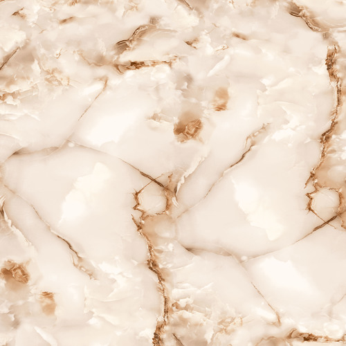 AMBER ONIX 600x600 mm GLOSSY PORCELAIN TILES