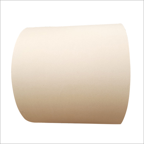 Packaging Natural Kraft Paper Roll
