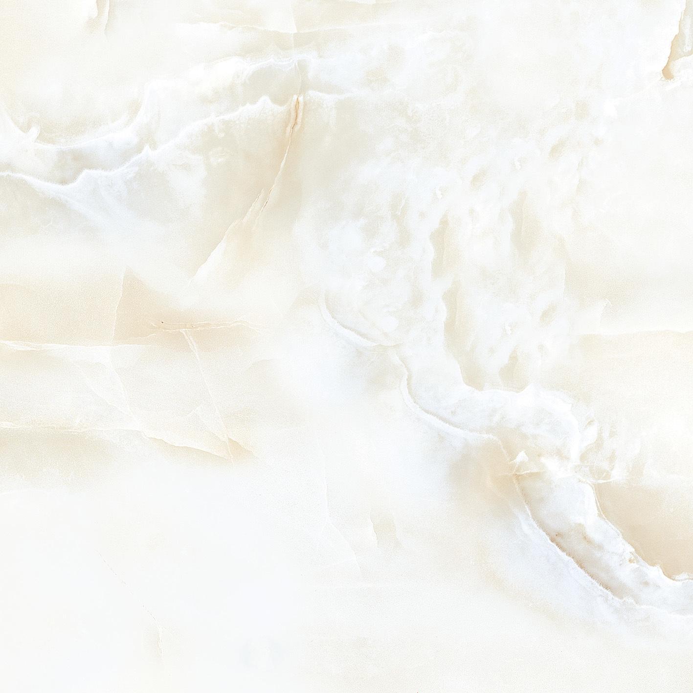 ANELISSE BIANCO 600x600 mm GLOSSY PORCELAIN TILES