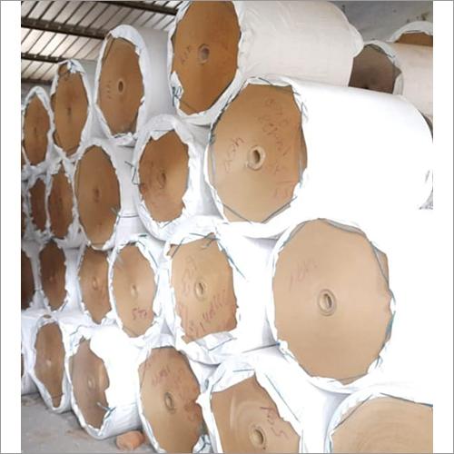 Brown Kraft Paper Roll