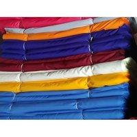 Roto Fabrics