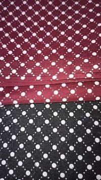 Roto Printed Cloth Fabrics