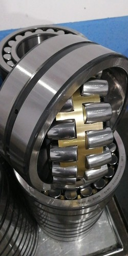 SXM Hot Sell Ball Mill Specialized Bearing spherical roller bearing 23230