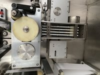 5-30 Pcs Wet Tissue Making Machine