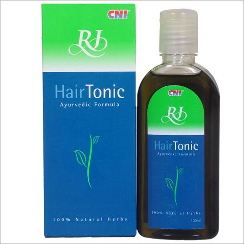CNI-WACH RJ Hair Tonic
