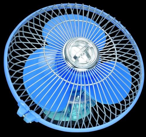 Car Fan 6 Inch