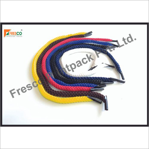 Nylon Rope Handle
